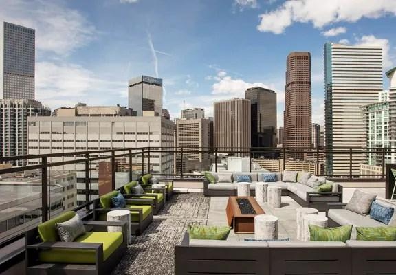 uptown denver apartments sova on grant