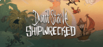 Don't Starve Shipwrecked Hints and Guide