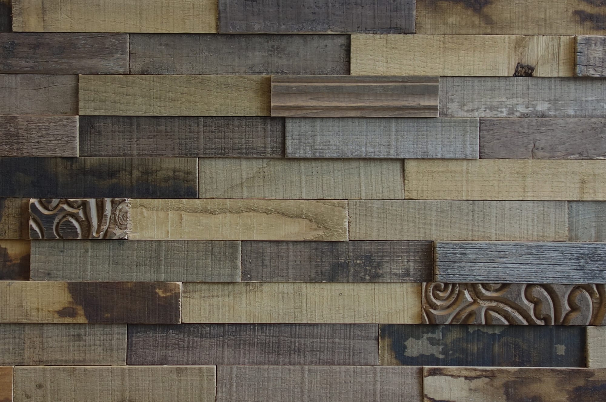 Panneau Wooden Wall Panels Wood Feature Walls V4 Wood Flooring