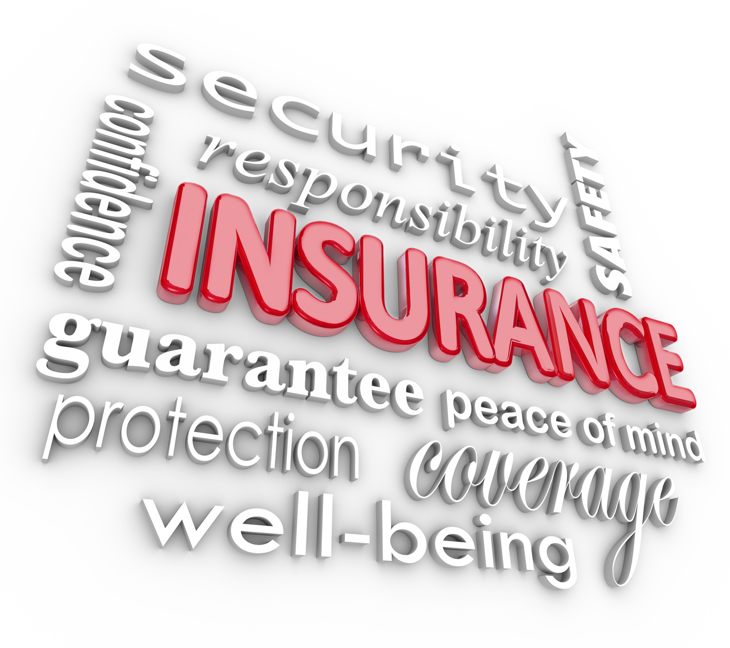Car Insurance Policy Quotes