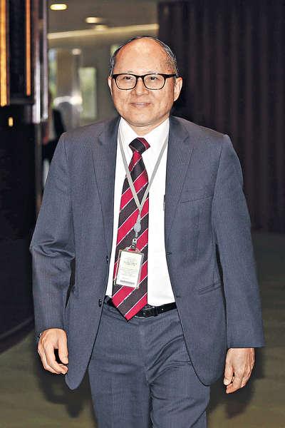 吳亮星失言道歉 李波妻不接受 - 晴報 - 港聞 - 新聞二條 - D160107