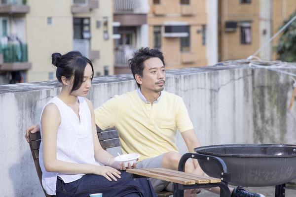 Viu TV《短暫的婚姻》開播!邊煲劇邊聽陳奕迅靚歌 - ezone.hk - 網絡生活 - 生活情報 - D171009