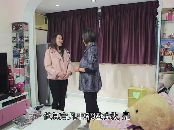 集體負評 TVB 新節目《蝸居宅急變》 網民:點解所有嘢都咁低質? - ezone.hk - 網絡生活 - 網絡熱話 - D180420