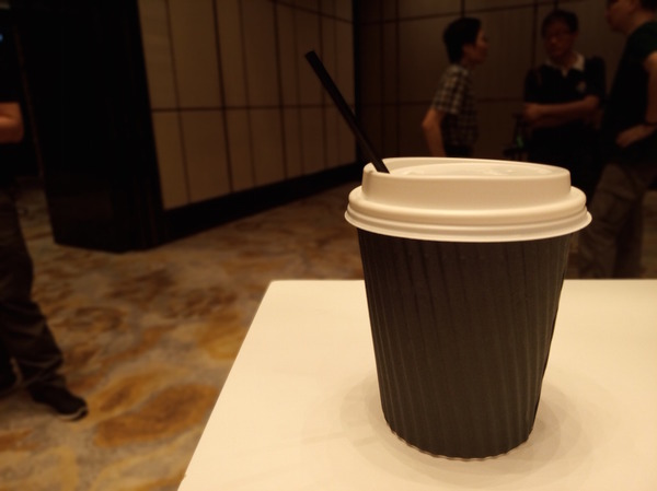 小米紅米 6 上手實試 新一代性價比手機 - ezone.hk - 教學評測 - 新品測試 - D180626