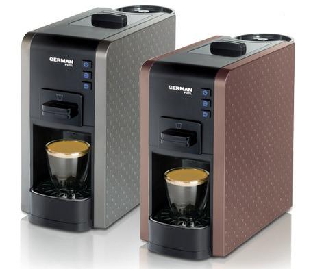 跟雜誌差不多大小?Nespresso 迷你膠囊咖啡機 - ezone.hk - 科技焦點 - 家電 - D170714