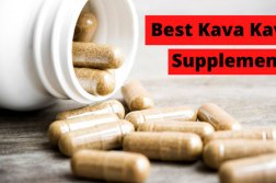 Best Kava Kava Supplements