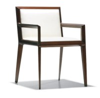 2007 ICFF Editors Award  Seating Category | FRCH ...