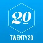 Twenty20
