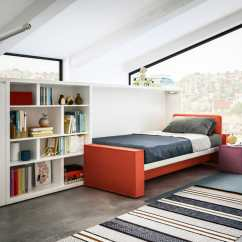 Sofa Sleeper Bed Frame Fold Out Sofas A Comparison Of Beds Vs Wall Resource Furniture Or Murphy