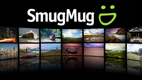 Smugmug Image Sizes