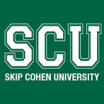 skip-cohen-university, skip-cohen-is-back, skip-cohen, scott-bourne, clay-blackmore, photography, education, thrive