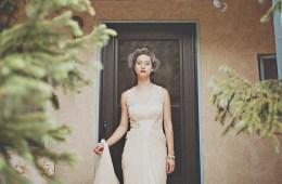 sean-flanigan, wedding-photography, creativelive, interview