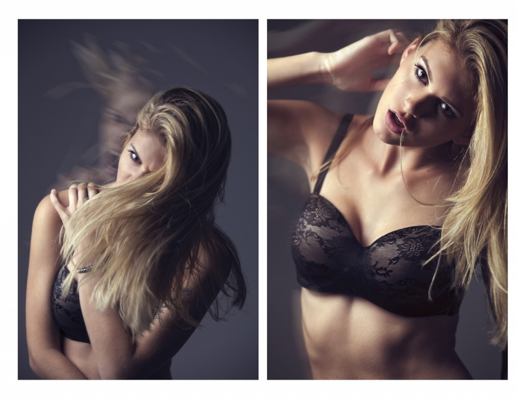 bradley-ennis, photographer, editorial, fashion photography