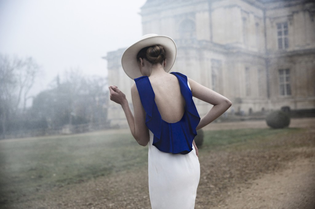 pauline-darley, fashion-photography, editorial, french, paris