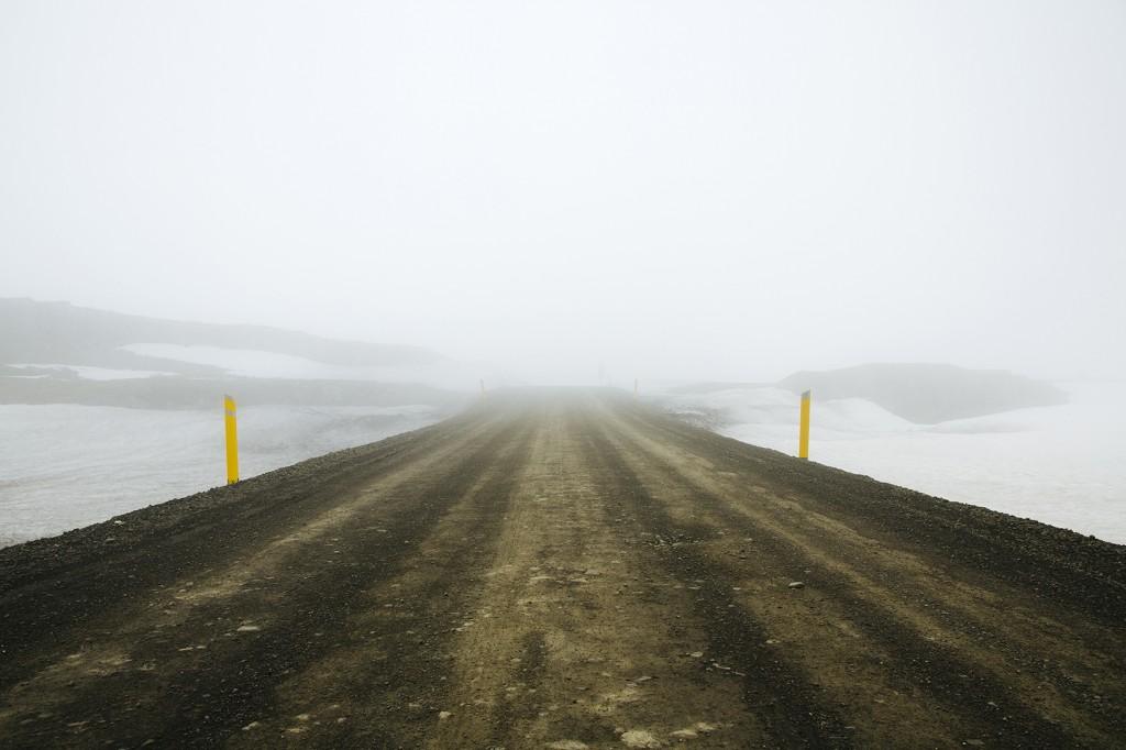 laura-austin, travel-photography, analog, visual-storytelling