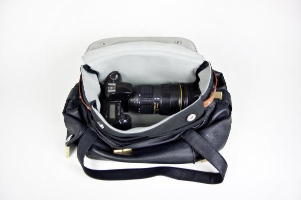 ONA, camera-bag-insert, photojojo, wish-list, gifts-for-photographers