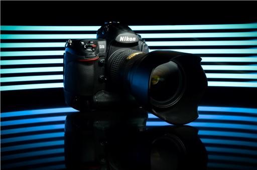 photography, lightpainting, tutorial, how-to, product-photography, diy-photography, laya-gurlock, iphone, ipad