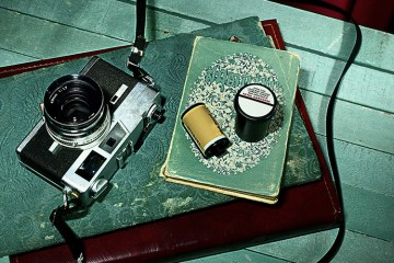college-and-university-photography-programs, photography, education, courses, schools