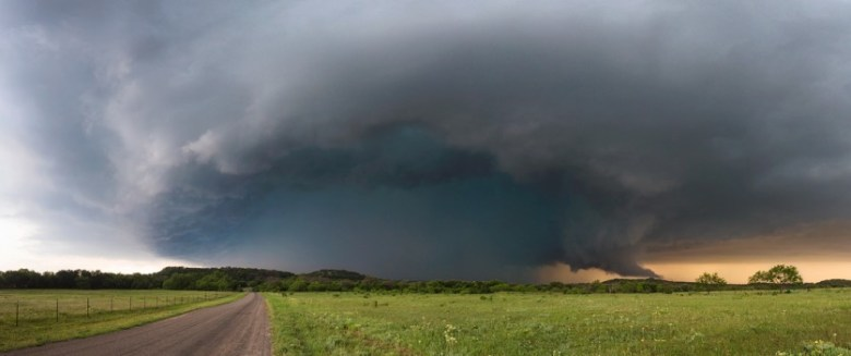 5-09-15-MorganMill-Supercell-Pano-1100