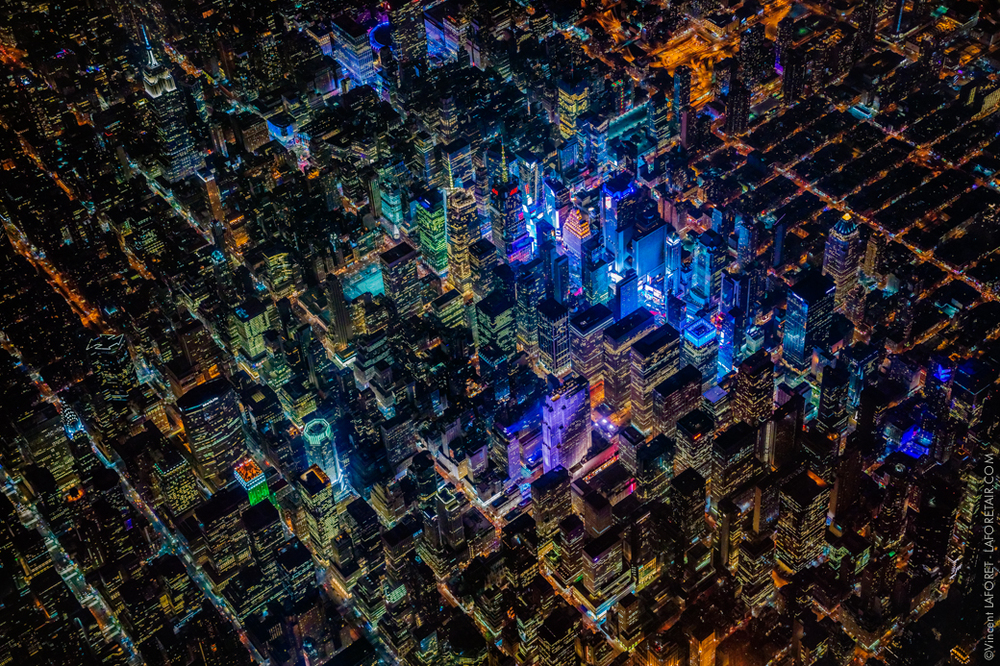 Laforet-AIR-Project-New-York-1
