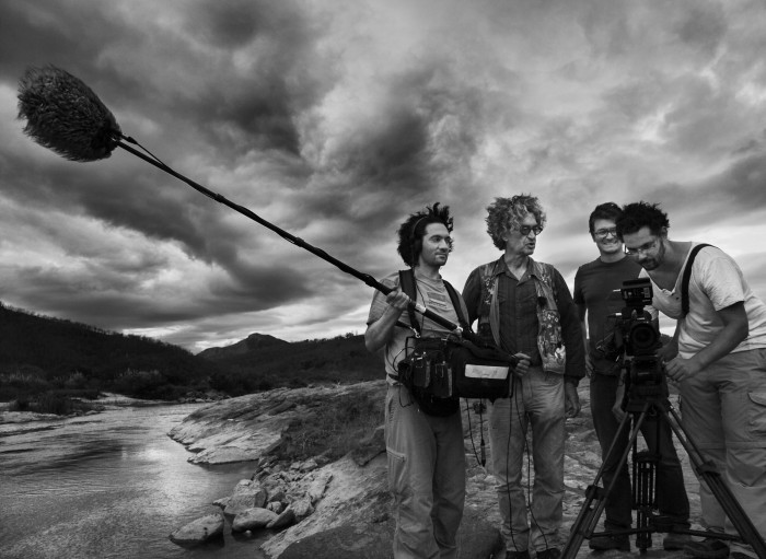 3-more-films-photographers-should-watch