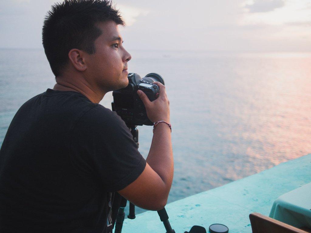 © Tam Nguyen Photography