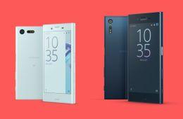 sony-xperia-new-phones-tech