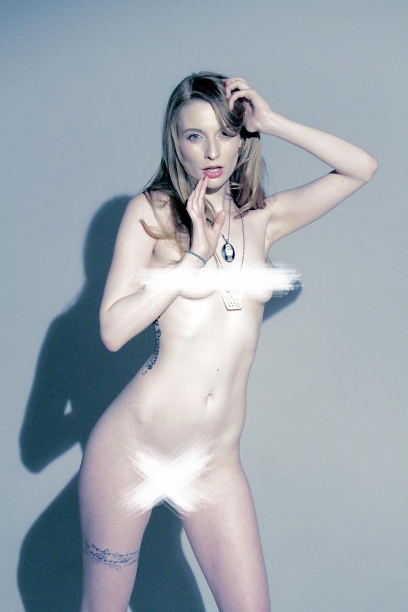 vr-porn-ela-darling-sex-tech