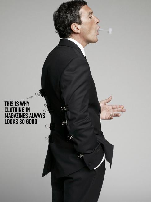 clips-suit-fit-bts-photography