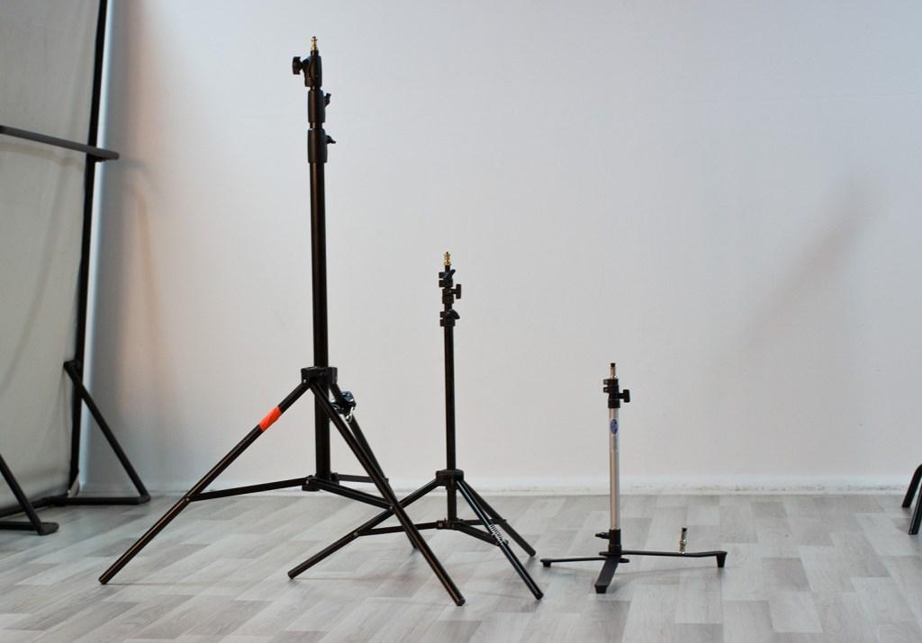lightstand-sizes-tutorial-1