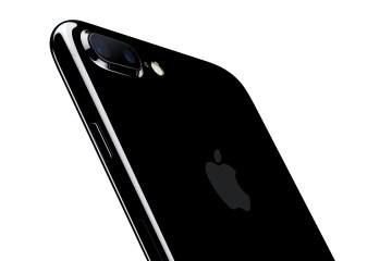 iphone-7-plus-camera-review
