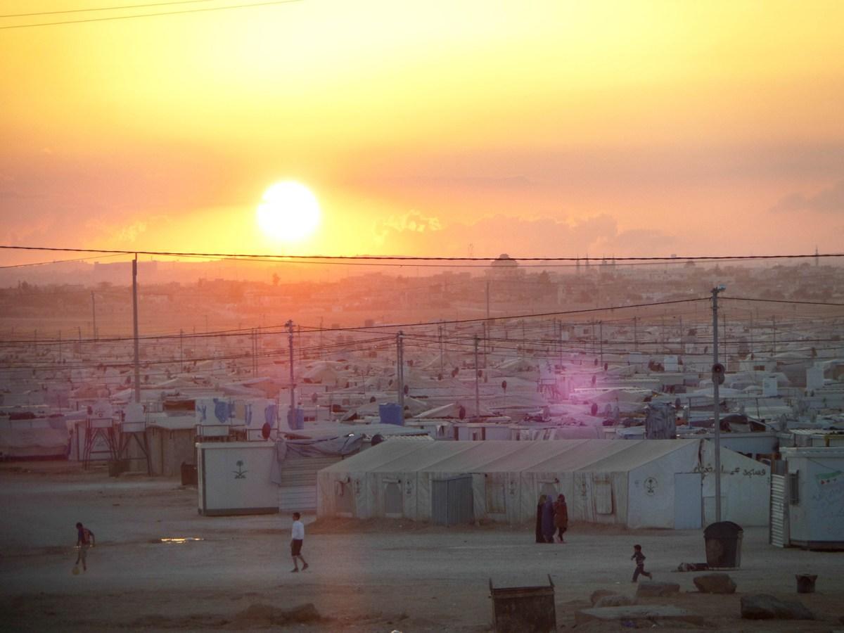 photos-refugee-syria-khaldiya-6.jpg