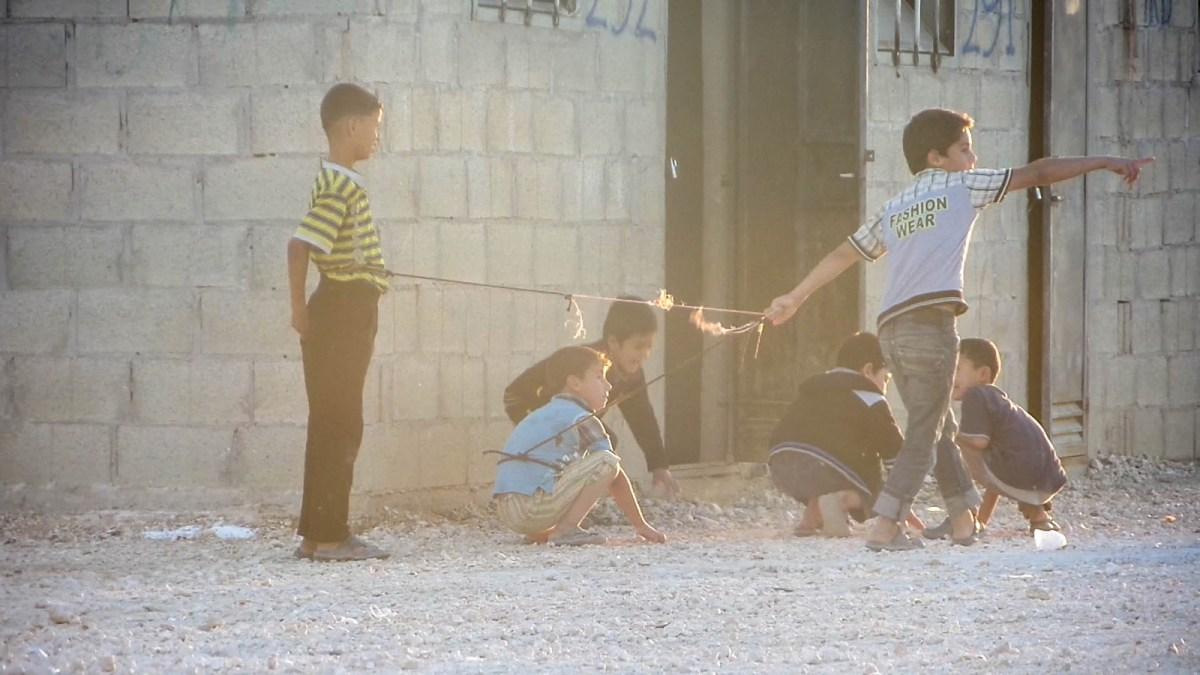 photos-refugee-syria-khaldiya-7