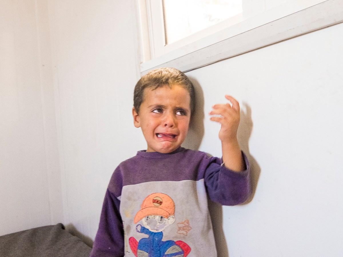 photos-refugee-syria-maha-2.jpg