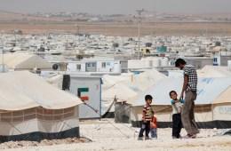 kal penn-refugee-donation-twitter