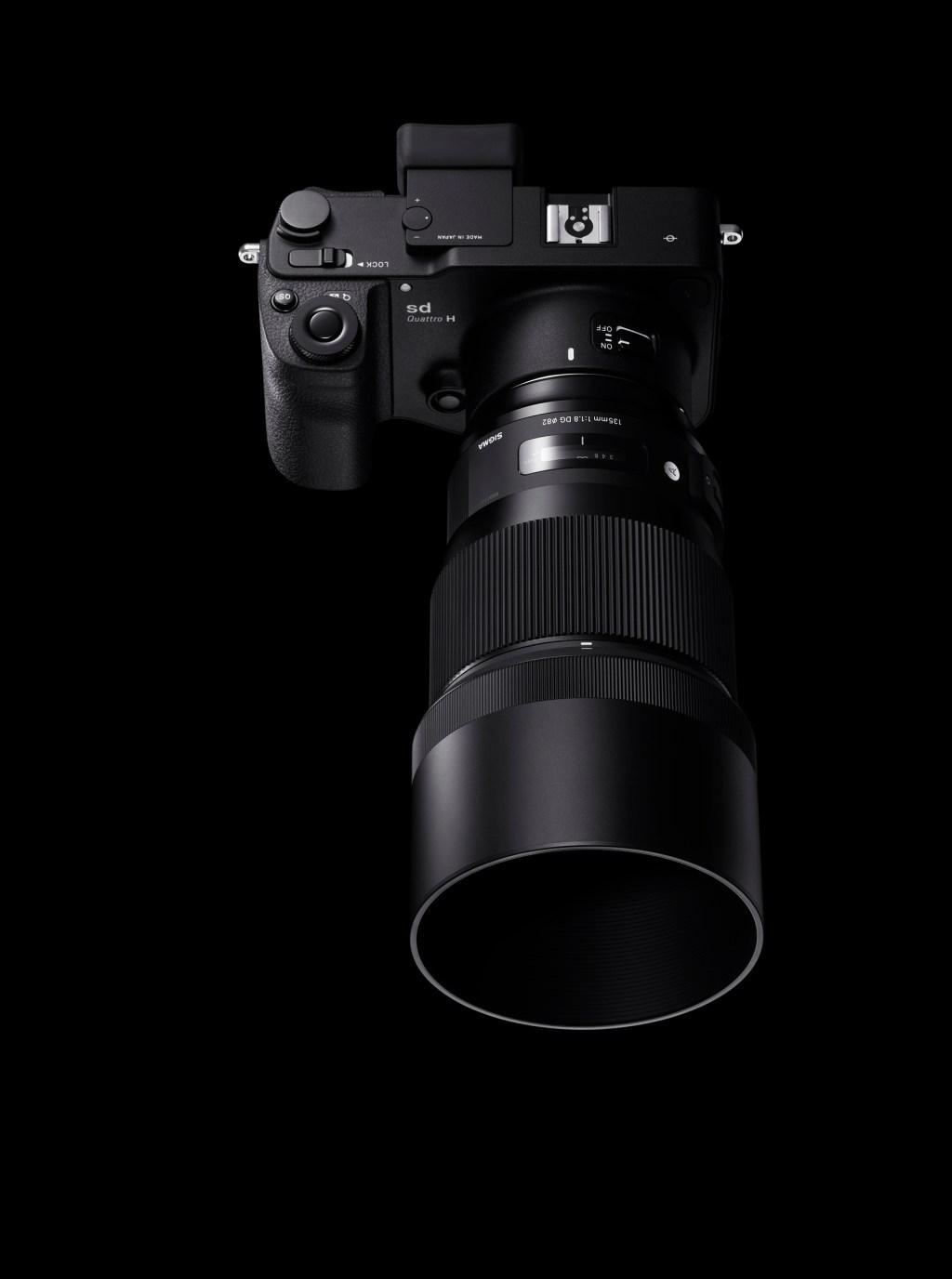 sigma-new-lenses-2017