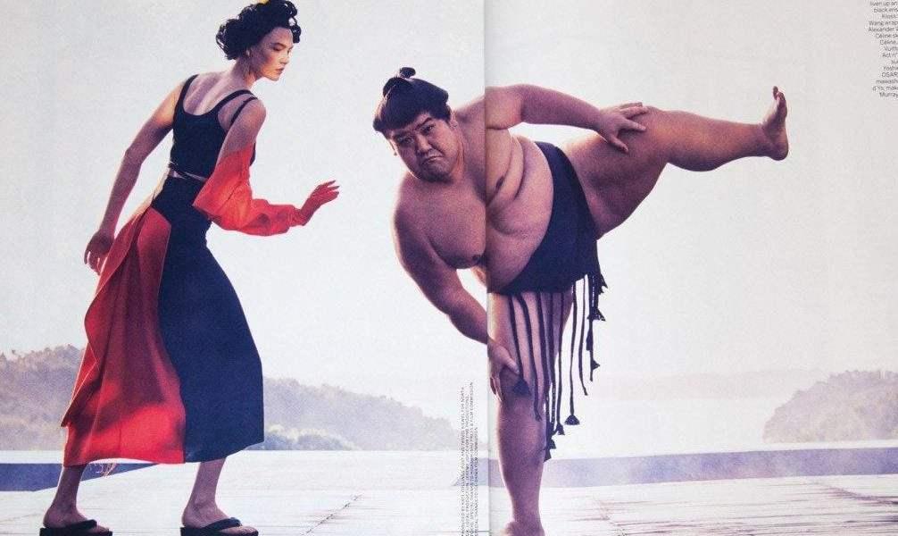karlie-kloss-kimono-vogue