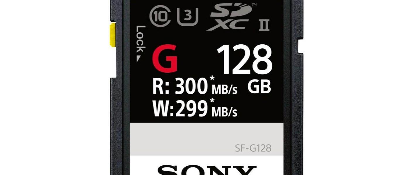 sony-fastest-sd-card
