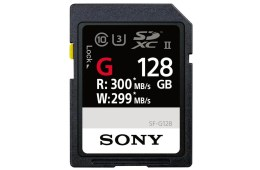 sony-fastest-sd-card