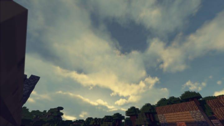 Mods 1 Mods Minecraft 5 2