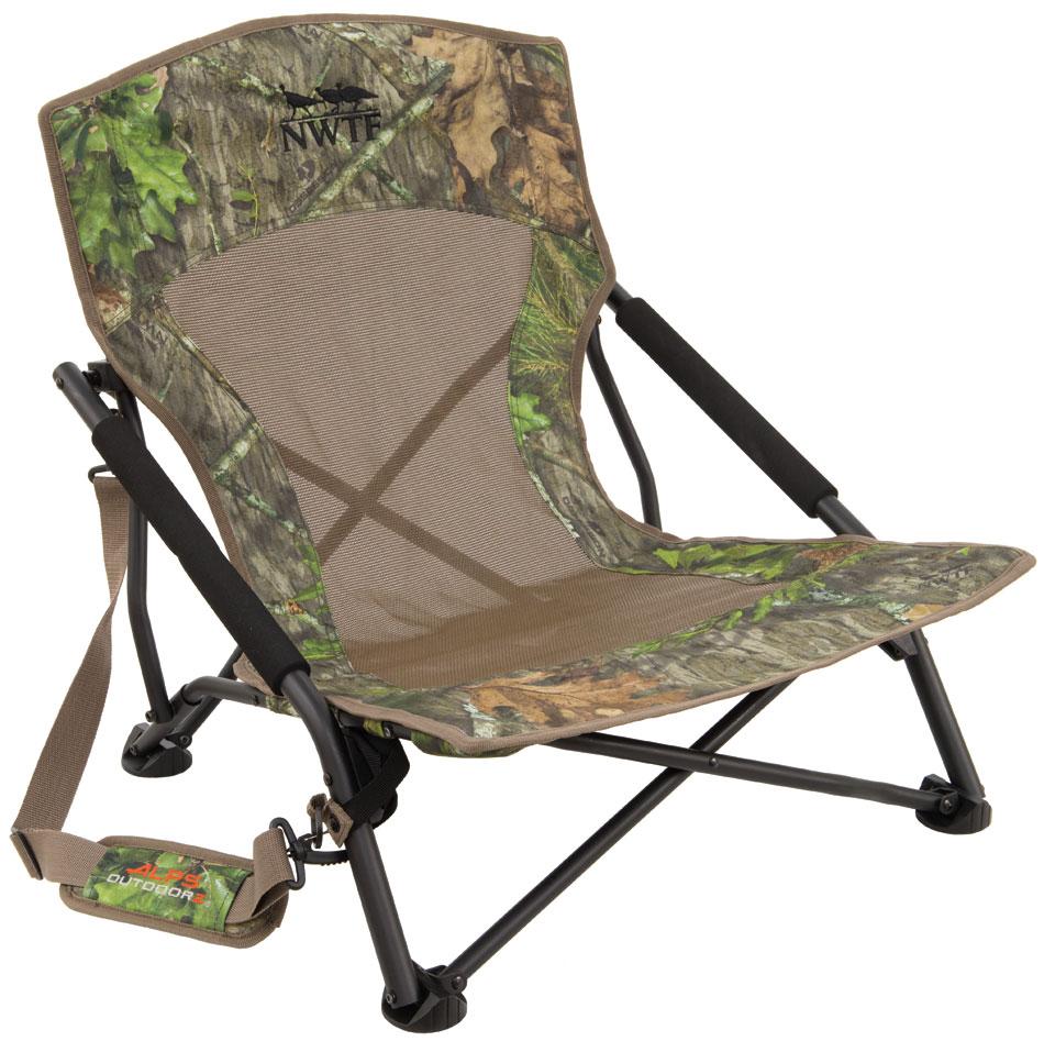 best hunting chair blind wheelchair door width gear and packs alps outdoorz vanish outdoor backpack brands