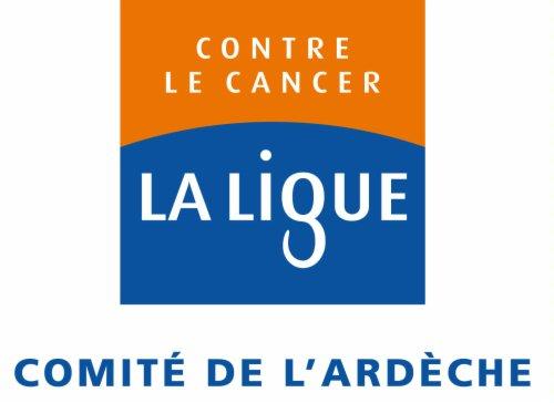 """Résultat de recherche d'images pour """"ligue contre cancer ardeche"""""""