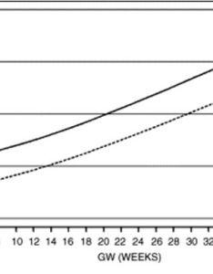 Weight gain recommendations also nutrition in pregnancy glowm rh