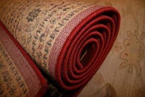 tapis chinois combien valent ils