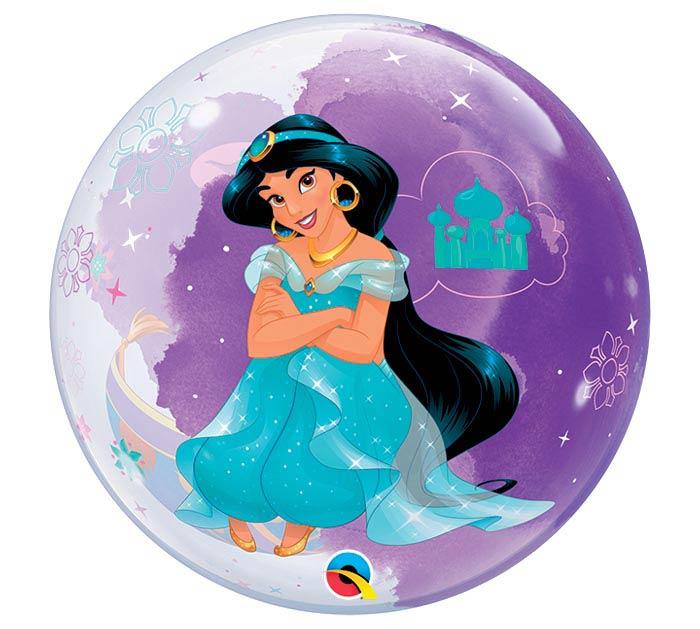 22 pkg disney princess