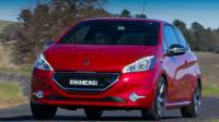 2016 Peugeot 208 Active review | road test | CarsGuide