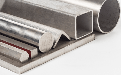 Stainless Steel vs. Aluminum: Which is Better?