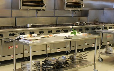 Buying Guide for School Kitchens   Printable