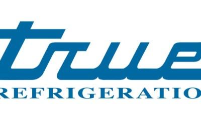 Vendor Spotlight: True Refrigeration