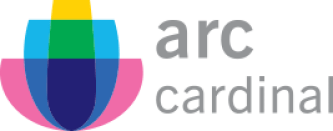 Arc Cardinal Glassware